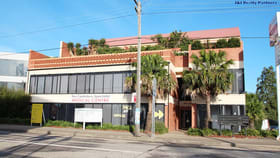 Medical / Consulting commercial property sold at 18&19/532 Canterbury Rd Campsie NSW 2194
