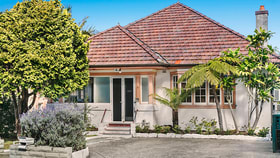 Other commercial property sold at Manly NSW 2095