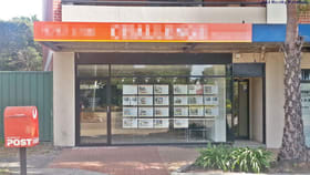 Medical / Consulting commercial property sold at Shop 4/62-74 Beamish St Campsie NSW 2194