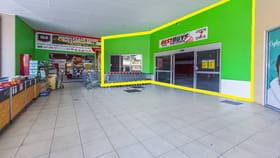 Shop & Retail commercial property sold at 9/116 River Hills Road Eagleby QLD 4207
