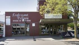 Development / Land commercial property sold at 82-84 Silverdale Road Eaglemont VIC 3084