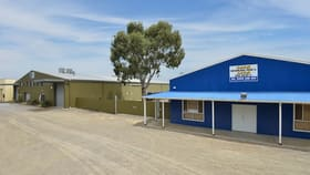 Factory, Warehouse & Industrial commercial property sold at 47-53 Maude Street Encounter Bay SA 5211