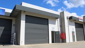 Offices commercial property sold at Unit 2/13 Industrial Drive Coffs Harbour NSW 2450
