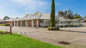 Showrooms / Bulky Goods commercial property sold at 200-204 Princes Highway Pakenham VIC 3810