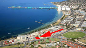 Development / Land commercial property for sale at 38 Hallett Place Port Lincoln SA 5606