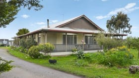 Rural / Farming commercial property sold at 49 Holton Road Creswick VIC 3363