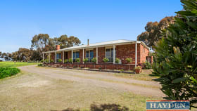 Rural / Farming commercial property sold at 120 Moores Road Bellbrae VIC 3228