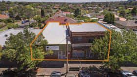 Offices commercial property sold at 24-26 Second Avenue Box Hill North VIC 3129