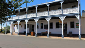 Shop & Retail commercial property for sale at Warialda NSW 2402
