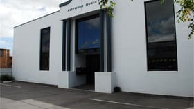 Offices commercial property sold at Unit 3/1  Markey Street Eastwood SA 5063