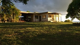 Rural / Farming commercial property sold at 419 Potters Rd Wooderson QLD 4680