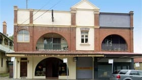 Shop & Retail commercial property sold at 78 Booth Street Annandale NSW 2038