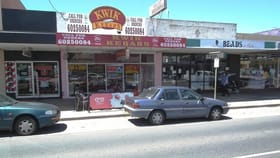 Shop & Retail commercial property sold at 1098 Mate Street North Albury NSW 2640