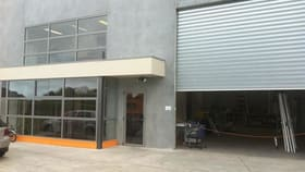 Factory, Warehouse & Industrial commercial property sold at Factory 3 & 4/36 Colchester Rd Rosebud VIC 3939