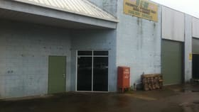 Factory, Warehouse & Industrial commercial property sold at 2/2 David Crt Rosebud VIC 3939