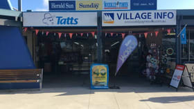 Shop & Retail commercial property sold at 5/65A The Esplanade Paynesville VIC 3880