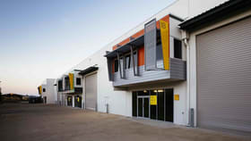 Offices commercial property for lease at 547 Woolcock Street Mount Louisa QLD 4814