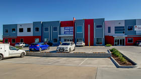 Medical / Consulting commercial property for lease at 115  Hall Road Carrum Downs VIC 3201