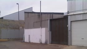 Factory, Warehouse & Industrial commercial property for lease at Unit 11/102 Norma Road Booragoon WA 6154