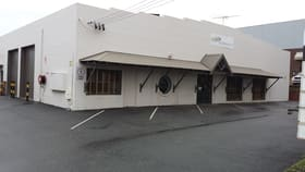 Showrooms / Bulky Goods commercial property for lease at Unit 1/4 McNeece Place O'connor WA 6163