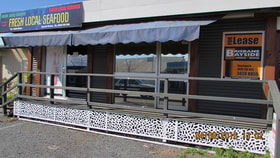 Retail commercial property for lease at 2/214 Colburn Ave Victoria Point QLD 4165