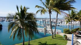 Offices commercial property for lease at Mackay Harbour QLD 4740
