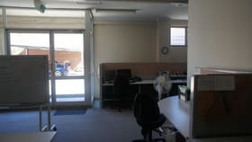 Offices commercial property for lease at 13 Firebrace Street Horsham VIC 3400