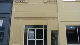 Shop & Retail commercial property for lease at 42A Wilson Street Horsham VIC 3400