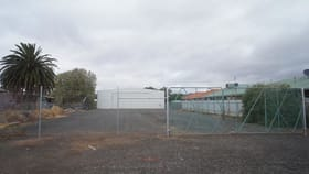 Showrooms / Bulky Goods commercial property for lease at 109 Wilson Street Horsham VIC 3400