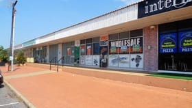 Retail commercial property for lease at Unit 6/63 Winnellie Road Winnellie NT 0820
