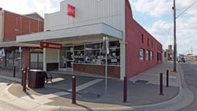 Shop & Retail commercial property for lease at 251 Allan Street Kyabram VIC 3620
