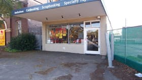 Retail commercial property sold at 1245 Pacific Highway Turramurra NSW 2074