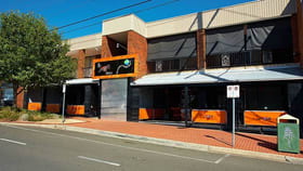 Shop & Retail commercial property sold at Shop 1/10-14 Railway Avenue Ringwood East VIC 3135