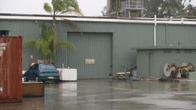Factory, Warehouse & Industrial commercial property sold at 2/324 Soldiers Point Road Salamander Bay NSW 2317
