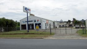 Factory, Warehouse & Industrial commercial property sold at 9 Storey Avenue Eden NSW 2551