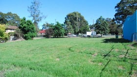Development / Land commercial property sold at 62 Bolong Road Bomaderry NSW 2541