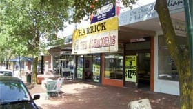 Shop & Retail commercial property sold at 10 , 12 & 14 Main Street Greensborough VIC 3088