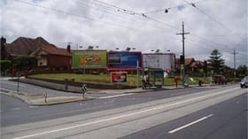Development / Land commercial property sold at Corner Dawson & Daly Streets Brunswick West VIC 3055