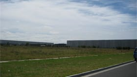 Development / Land commercial property sold at Dandenong South VIC 3175