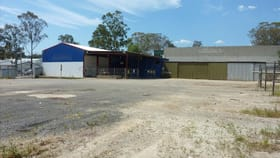Development / Land commercial property sold at 28-34 Edward Street Riverstone NSW 2765