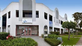 Offices commercial property sold at 20/1 Central Avenue Thornleigh NSW 2120