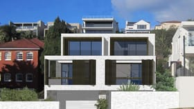 Development / Land commercial property sold at 52 Gilbert Street Dover Heights NSW 2030