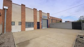 Factory, Warehouse & Industrial commercial property sold at 9 Beckett Avenue Keilor East VIC 3033