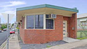 Offices commercial property sold at 581 Glebe Road Adamstown NSW 2289