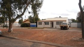 Offices commercial property sold at 214 - 216 Dugan Street Kalgoorlie WA 6430