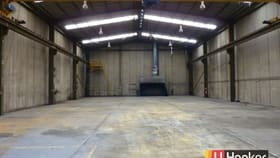 Industrial / Warehouse commercial property sold at 67 Wellington Street Riverstone NSW 2765