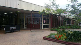 Shop & Retail commercial property sold at 7/214 Memorial Avenue Ettalong Beach NSW 2257