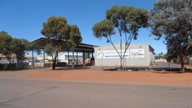 Factory, Warehouse & Industrial commercial property sold at 86-90 Oroya Street Boulder WA 6432