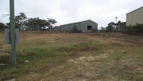 Factory, Warehouse & Industrial commercial property sold at Lot 1315/35 Arizona Road Charmhaven NSW 2263