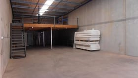 Factory, Warehouse & Industrial commercial property sold at 29/46 Great Eastern Highway Somerville WA 6430